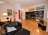 2 zimmer wohnung 80m m bliert frankfurt bornheim fechenheimer str frankfurt a 21213. Black Bedroom Furniture Sets. Home Design Ideas