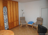 1 zimmer wohnung 34m m bliert frankfurt niederrad. Black Bedroom Furniture Sets. Home Design Ideas