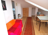 2 zimmer wohnung 30m m bliert frankfurt nied sauerstr. Black Bedroom Furniture Sets. Home Design Ideas