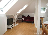 1 5 zimmer wohnung 60m m bliert frankfurt westend mendelssohnstr frankfurt a 43385. Black Bedroom Furniture Sets. Home Design Ideas