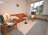 2 zimmer wohnung 68m m bliert frankfurt bornheim parlamentsstr frankfurt a 44082. Black Bedroom Furniture Sets. Home Design Ideas