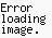 1 Zimmer Wohnung, 25m², möbliert, Offenbach, Frankfurter Str ...