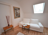 3 Zimmer Wohnung, 80m², möbliert, Oberursel, Altkönigstraße ...