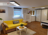 1 5 zimmer wohnung 50m m bliert frankfurt r delheim. Black Bedroom Furniture Sets. Home Design Ideas