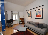 1 5 zimmer wohnung 33m m bliert frankfurt bornheim arnsburger str frankfurt a 45668. Black Bedroom Furniture Sets. Home Design Ideas