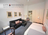 1 zimmer wohnung 30m m bliert frankfurt dornbusch. Black Bedroom Furniture Sets. Home Design Ideas