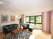 Frankfurt Möblierte Großzügig Geschnittene 25 Zimmerwohnung Mit