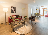 2 zimmer wohnung 61m m bliert frankfurt innenstadt. Black Bedroom Furniture Sets. Home Design Ideas