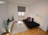 Frankfurt zentrale lage modern ausgestattetes apartment mit